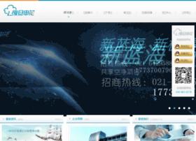 Fdsh.com.cn thumbnail
