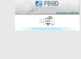 Fead.br thumbnail