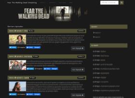 Fear-the-walking-dead-streaming.org thumbnail