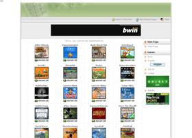 fecebook.hu at Website Informer. KURNIK.INFO games-on-line