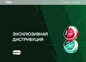 Fedrs.ru thumbnail