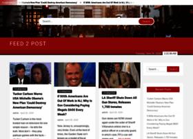 Feed2post.com thumbnail