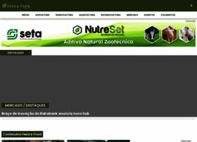 Feedfood.com.br thumbnail