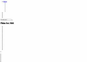 Feedroller.ru thumbnail