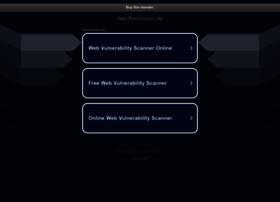 Feel-fine-music.de thumbnail