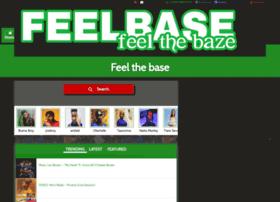 Feelbase.com.ng thumbnail