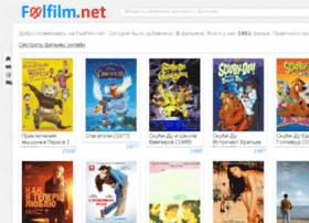 Feelfilm.net thumbnail