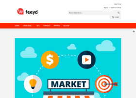 Feeyd.com thumbnail