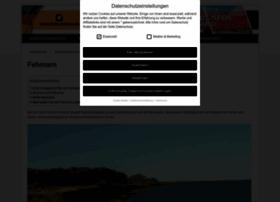 Fehmarn-ferienwohnung-wengler.de thumbnail
