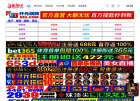 Feichangtong.net thumbnail