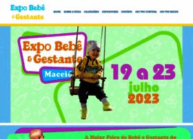 Feiradebebe.com.br thumbnail