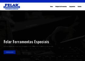 Felar.com.br thumbnail