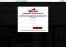 Feldmann-wohnen.de thumbnail