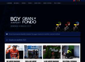 Felicegimondi.it thumbnail