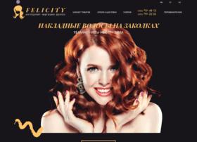 Felicity.com.ua thumbnail