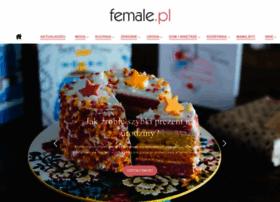 Female.pl thumbnail