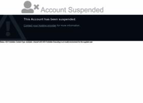 Femmeluxefinery.co.uk thumbnail