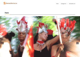 Femtechfestival.se thumbnail