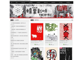 Fengchaojuchang.org.cn thumbnail