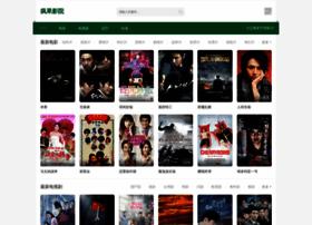 Fengguo.com.cn thumbnail