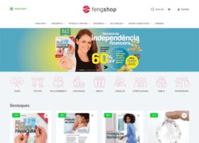Fengshop.com.br thumbnail