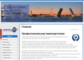 Fenix-institut.ru thumbnail