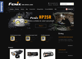 Fenix.pl thumbnail