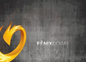Fenixdown.com.br thumbnail