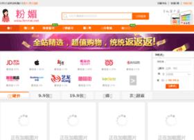 Fenmei.net thumbnail