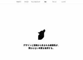Fenrir.co.jp thumbnail