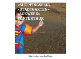 Ferien-center.ch thumbnail