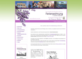 Ferienwohnung-bei-karin.de thumbnail