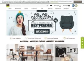 ferienwohnung at wi massivum massivholzm bel wohnideen online kaufen. Black Bedroom Furniture Sets. Home Design Ideas