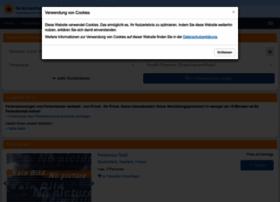 Ferienwohnungen-ferienhaeuser-weltweit.de thumbnail