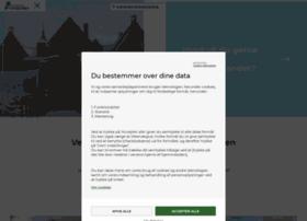 Ferievedlimfjorden.dk thumbnail