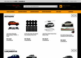 Ferkautoparts.com.br thumbnail