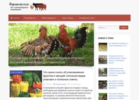 Ferma-nasele.ru thumbnail