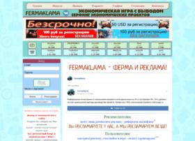 Fermaklama.ru thumbnail