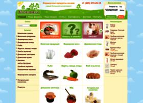 Fermermag.ru thumbnail