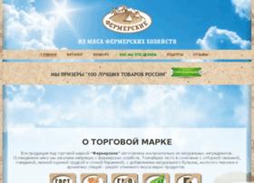 Fermerskie-product.ru thumbnail