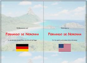 Fernando-de-noronha.info thumbnail