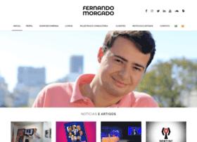 Fernandomorgado.com.br thumbnail
