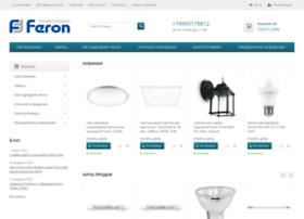 Feron.su thumbnail