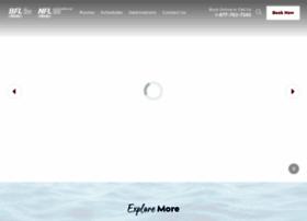 Ferries.ca thumbnail