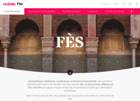 Fes.fr thumbnail