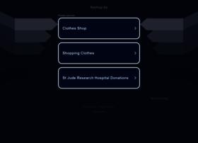 Feshop.bz thumbnail
