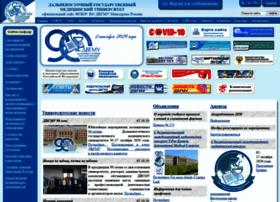 Fesmu.ru thumbnail