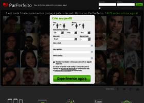 Festaparperfeito.com.br thumbnail