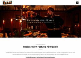 Festung.de thumbnail
