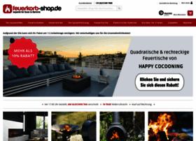 Feuerkorb-shop.de thumbnail
